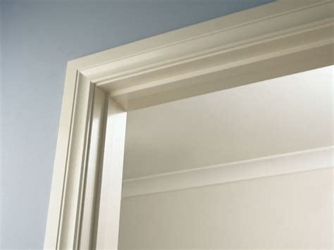 Country Home Interior Designs by Mouldings Architraves Amp Skirting Boards Corinthian Doors