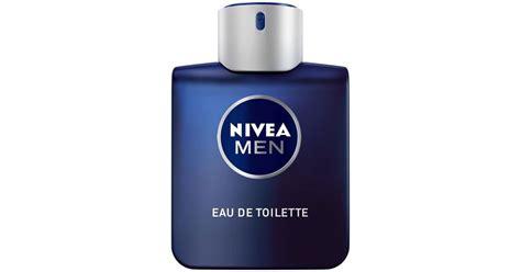 Parfum Nivea nivea eau de toilette new fragrances