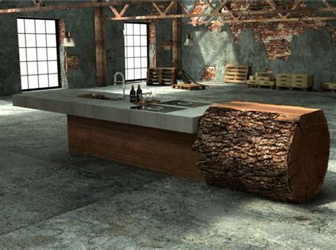 küchenarbeitsplatte arbeitsplatte mit betonoptik k 252 chenarbeitsplatten aus