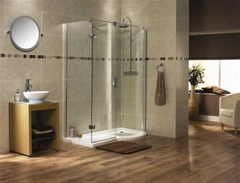 new bathroom shower ideas 25 glass shower design ideas and bathroom remodeling