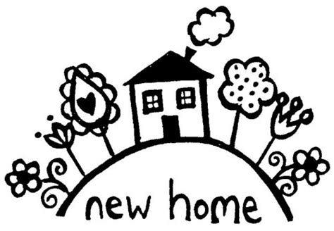 buying a house under a corporation 10 top tips when you are buying a new home elephant self