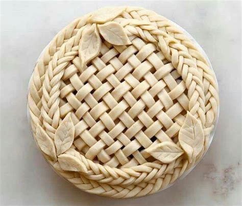 best apple pie crust best 25 pie crust designs ideas on pies