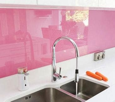 Pink Tiles Kitchen by Wholesale Pink Ceramic Tile Floor 4 4 Cheap Price