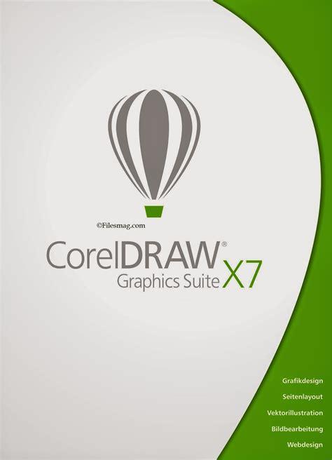 tutorial corel draw graphic suite x7 coreldraw graphic suite x7 free download all pc world