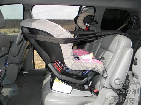 britax boulevard car seat rear facing how to install britax car seat forward facing www napma net