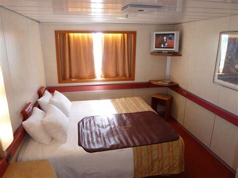 carnival ecstasy rooms carnival ecstasy cruise review for cabin e68