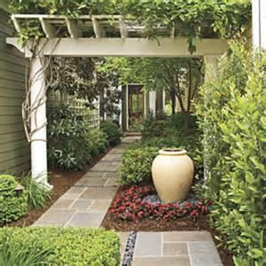 Zero Lot Line House Plans Classic Courtyards Entry Courtyard Classic Courtyards