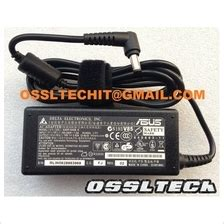 Charger Laptop Asus Di Malaysia asus a550ld price harga in malaysia wts in lelong
