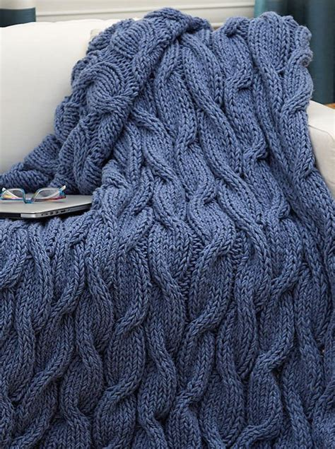 easy knitted afghan patterns afghan knitting pattterns knitting patterns