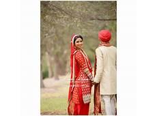 2017 Indian Brides
