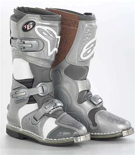 womens motocross boots 26 best alpinestars s motorcycle clothing images by