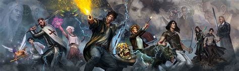 Changes Dresden Files book review changes dresden files 12 by jim butcher
