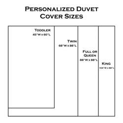 King Size Duvet Cover Dimensions Nz Luxury Cal King Bed Dimensions