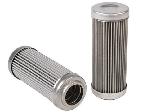 hydraulic filtration service global industrial chemical industrial filtration heanjia metals