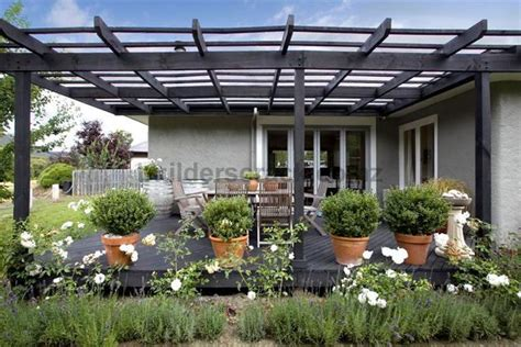 pergola covered patio pergola covered patio 4385 builderscrack