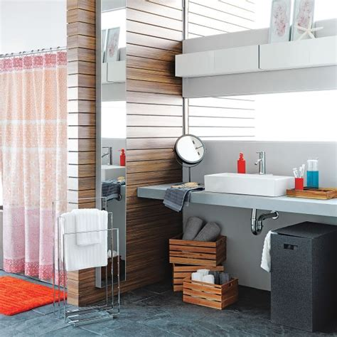 cool bathroom storage ideas decoration design
