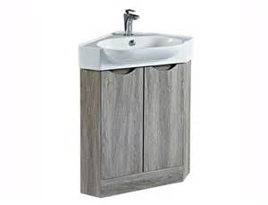 Modern Bathroom Sink Units Interior Small Bathroom Designs With Shower Only Table Top Propane Pit Corner Kitchen