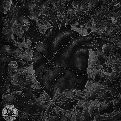 darkest hour ground zero split horna pure split album cd w t c b e webshop