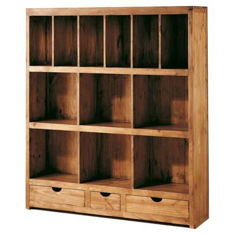 libreria rustica librer 237 a r 250 stica y colonial muebles con m 225 ximo dise 241 o