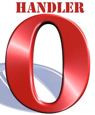 operamini handler apk opera mini handler apk update 2014 pak softzone