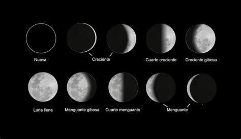 fases de la luna argentina mayo 2016 fases de la luna argentina mayo 2016