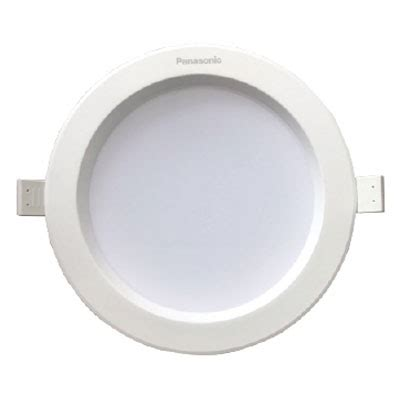 Led Downlight Panasonic nnp73359 panasonic