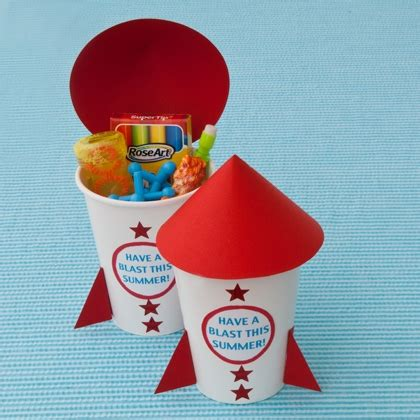 Crafts With Paper Cups - 25 paper cup crafts paper cup crafts cup crafts and