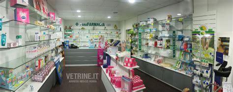 parafarmacia porta di roma arredo usato parafarmacia gsn centro negozi roma