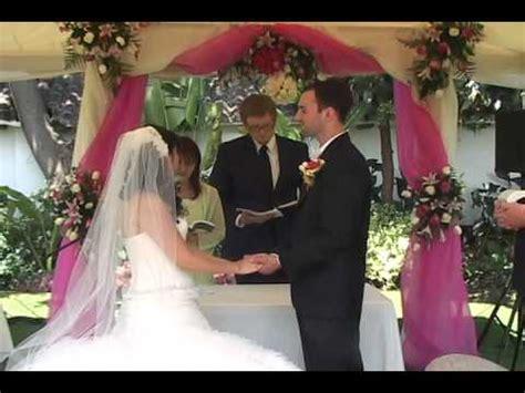 las tres bodas de 8483838540 las mas lindas bodas cristianas del ecuador hoster 237 a rinc 243 n puembo marcel producciones tv