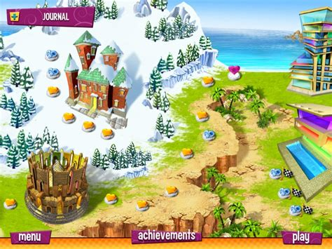 download full version youda cer youda jewel shop download and play on pc youdagames com