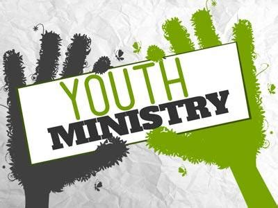 youth powerpoint themes church powerpoint template youth ministry 13