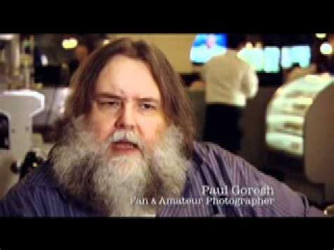 the day john lennon died part 3/3 youtube