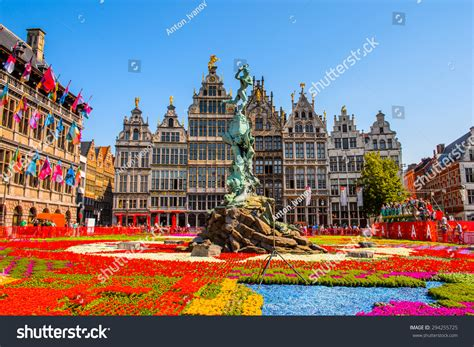 house of music antwerpen antewerp belgium jun 5 2015 city stock photo 294255725 shutterstock