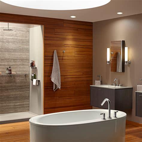 Kitchen Store Wi by Kohler Bathroom Kitchen Products At Gerhard S Kitchen