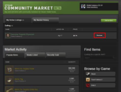 currency converter steam steam market key prices