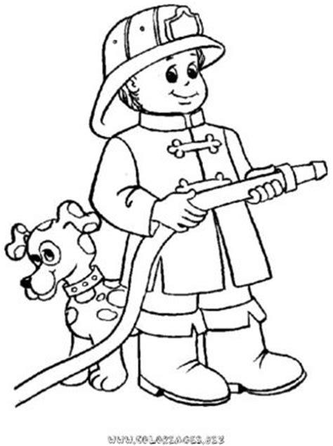 coloriages pompiers 1 233 tiers