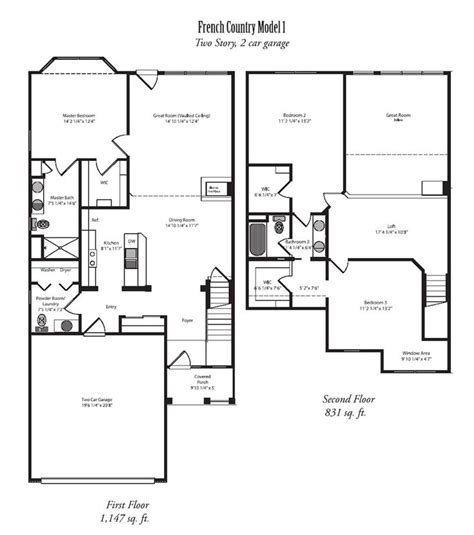 townhouse designs and floor plans 298 best images about floor plans on house