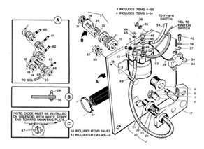 wiring diagram for ez go textron 27647 g01 wiring wire harness images