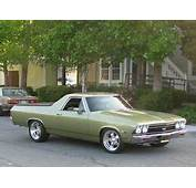 1000  Images About El Camino On Pinterest