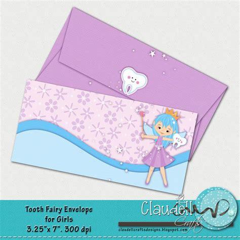 printable fairy envelope tooth fairy for girls money envelope printable 300 dpi