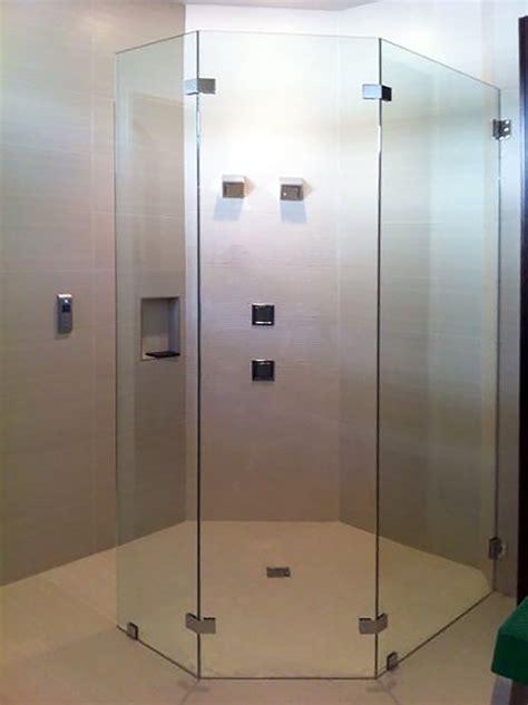 dallas shower door shower doors dallas steam shower enclosures shower doors