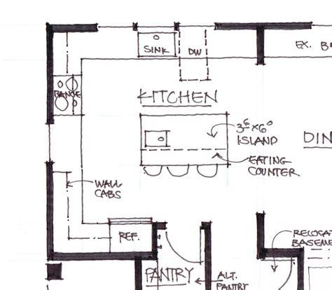 kitchen island size kitchen island dimensions  designs