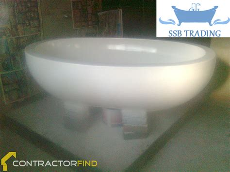 recoating bathtubs recoating bathtub 28 images bath recoat in west rand