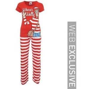 Mallory Sleeve Pajamas 6 287 best images about pajama on