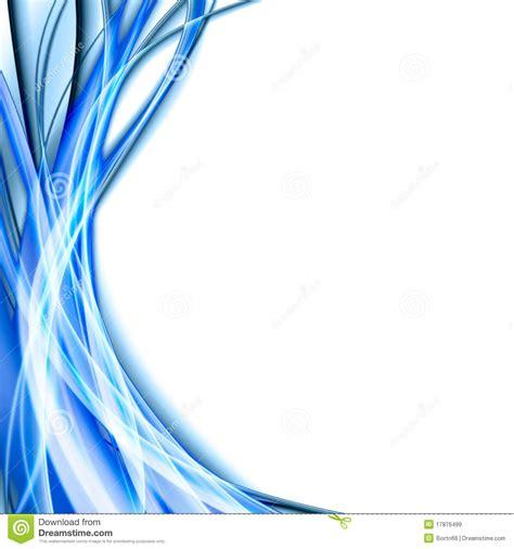 imagenes abstractas lineas l 237 neas abstractas azules imagen de archivo imagen de