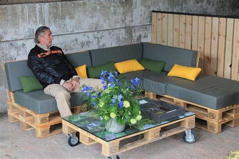 agréable Salon De Jardin Palette Bois #4: ob_71a592_salon-de-jardin-en-bois-de-palette.jpg