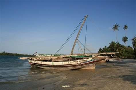 speed boat zanzibar dar es salaam 17 best images about east african dhow on pinterest