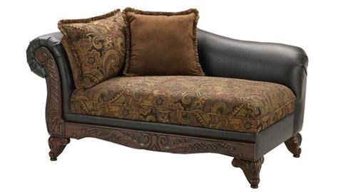 slumberland com sofas slumberland furniture heritage collection chaise
