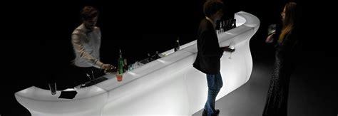 banconi bar illuminati banconi bar illuminati moderni design vendita shop