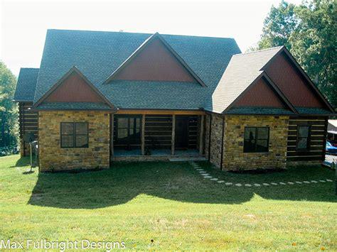 log siding house plans house plans log siding house interior